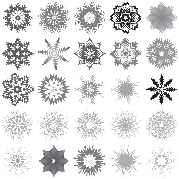 1000+ ideas about Vector Images Free on Pinterest.