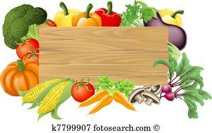 Vegetable Clipart Illustrations. 81,973 vegetable clip art vector.