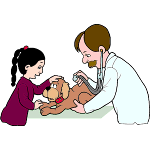 Veterinary clipart, cliparts of Veterinary free download.