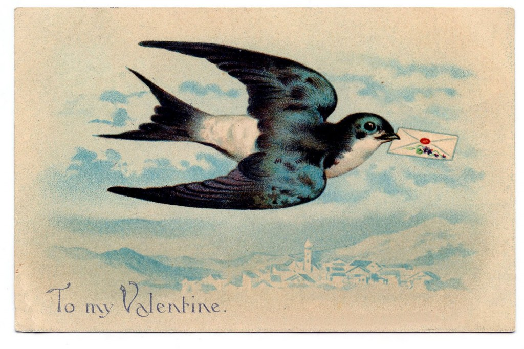 40 Free Valentine\'s Day Images!.