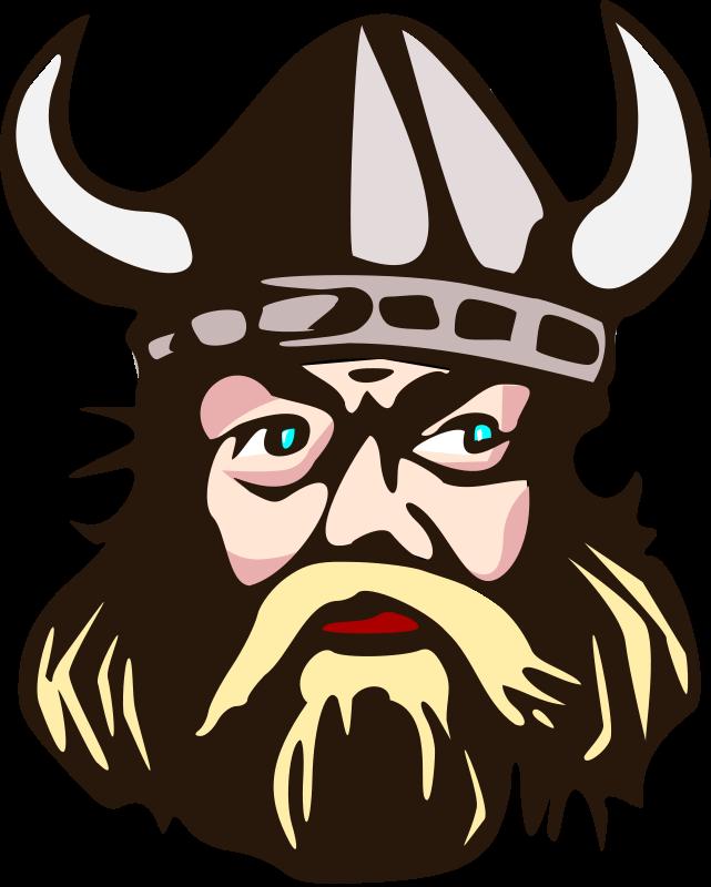 Free Viking Cliparts, Download Free Clip Art, Free Clip Art.