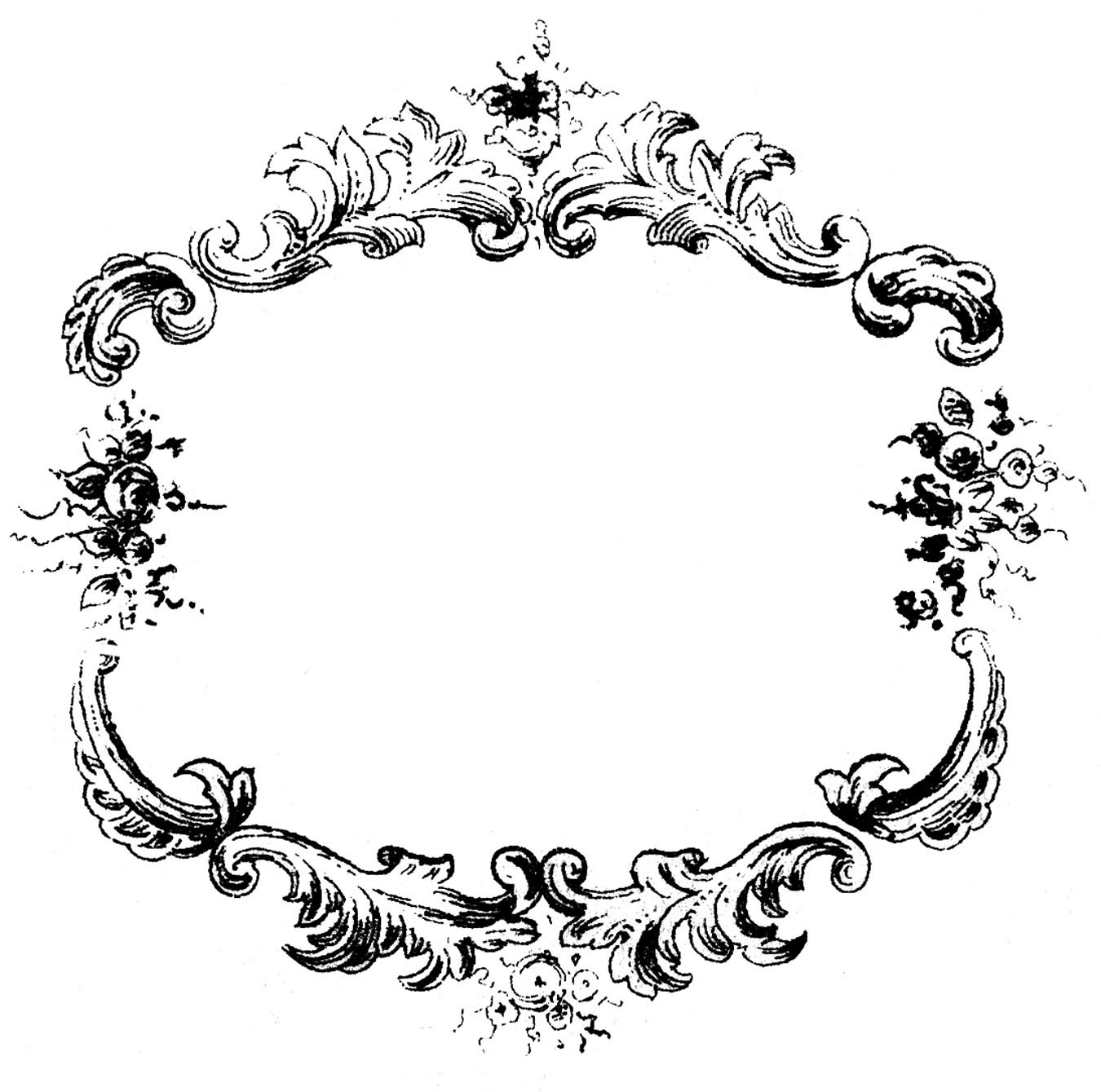 Free French Label Cliparts, Download Free Clip Art, Free Clip Art on.