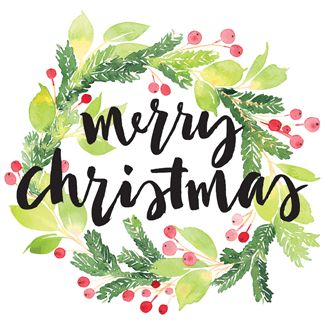 25+ best Merry Christmas Quotes on Pinterest.