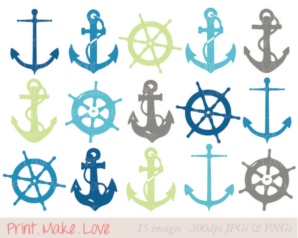 Free Vintage Nautical Cliparts, Download Free Clip Art, Free Clip.