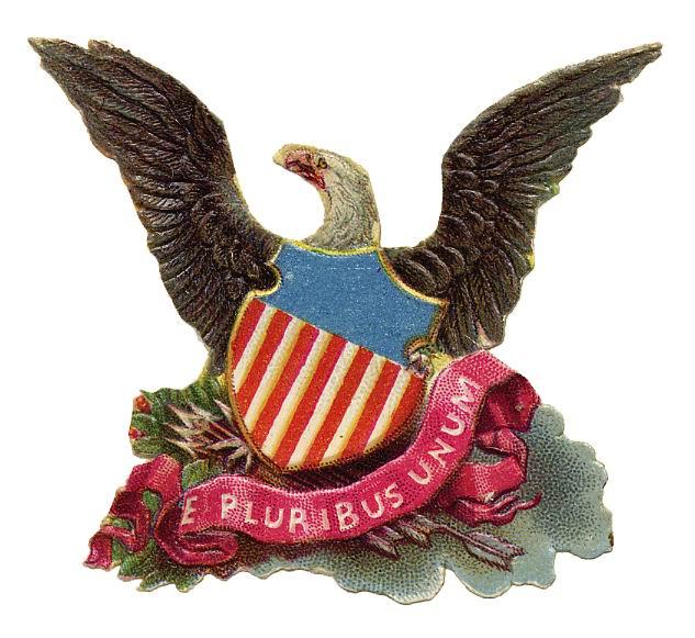 Free Vintage Patriotic Cliparts, Download Free Clip Art, Free Clip.