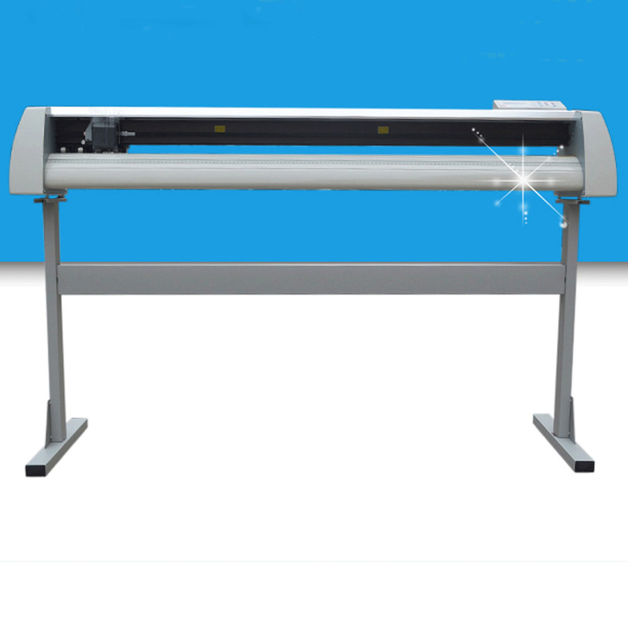Download Vinyl cutter clipart Vinyl cutter Plotter Wide.