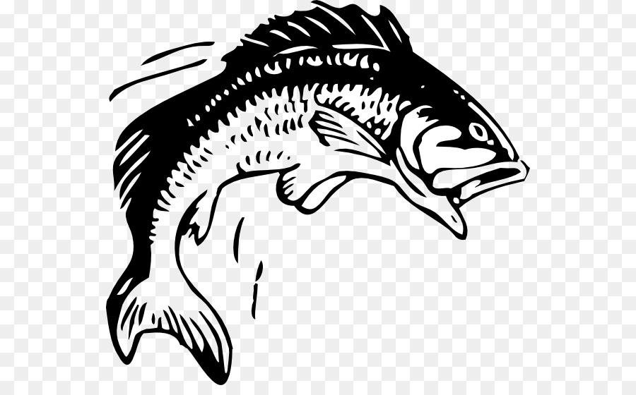 Fish Free content Clip art.