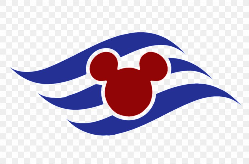 Walt Disney World Mickey Mouse Disneyland Resort Disney.