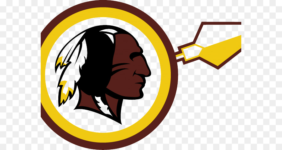 Washington Redskins name controversy NFL New York Giants.