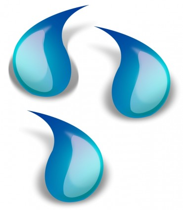 Free Water Drop Images, Download Free Clip Art, Free Clip Art on.