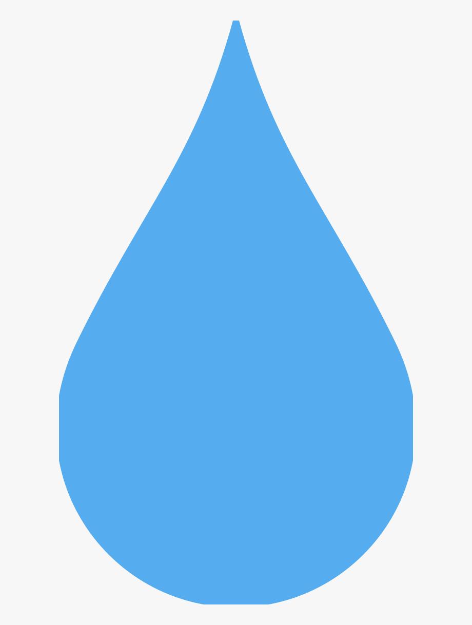 Png Royalty Free Download Dew Drop.