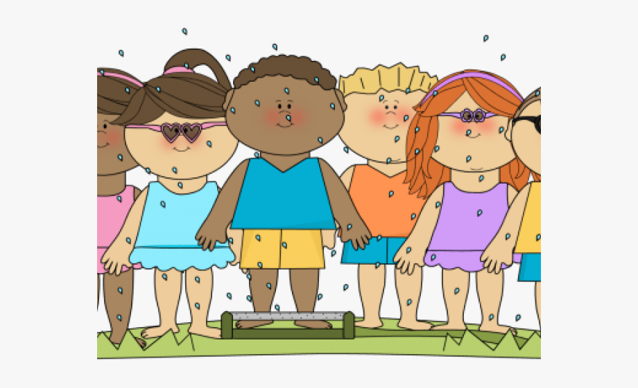 Free Summer Clipart, Download Free Clip Art On Owips.