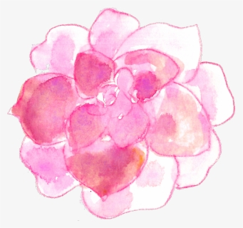 Free Watercolor Clip Art with No Background.