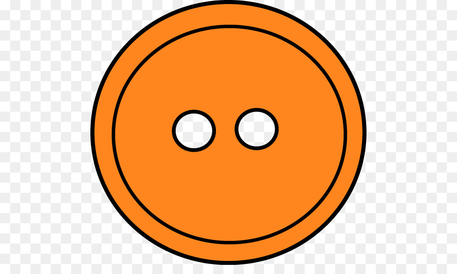 Buttons clipart orange button, Buttons orange button.