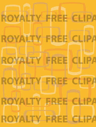 Royalty Free Clip Art.biz.