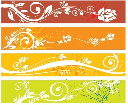Website background images free vector download (42,086 Free vector.