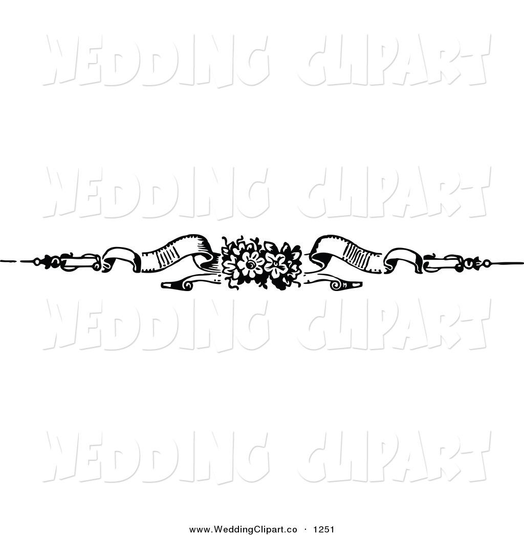 Free Wedding Banner Clipart.