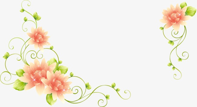 Download Free png Vector Decorative Wedding Flowers, Wedding.
