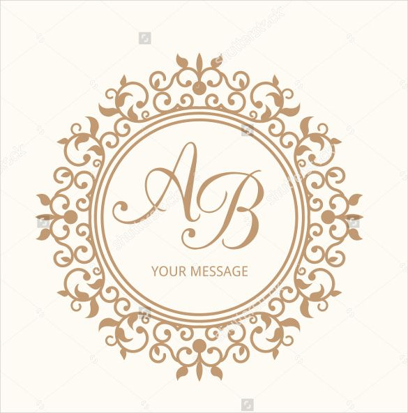 free wedding logo design wedding logo design logo clipart wedding.