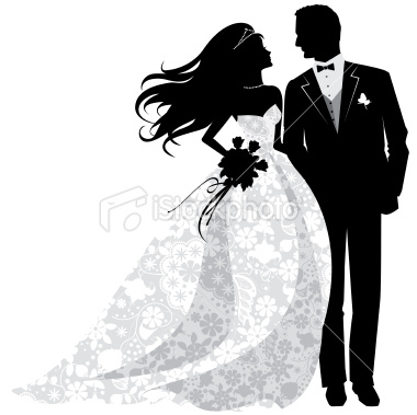 1335 Free Wedding free clipart.