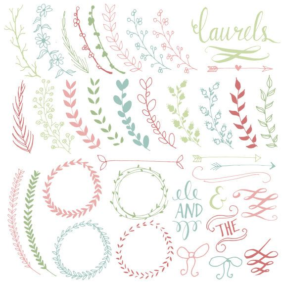 17 Best ideas about Laurel Wreath on Pinterest.