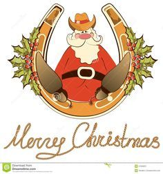Western christmas clipart free » Clipart Portal.