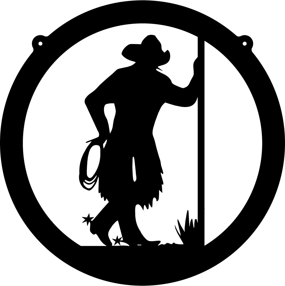 Free Western Cowboys Pictures, Download Free Clip Art, Free.