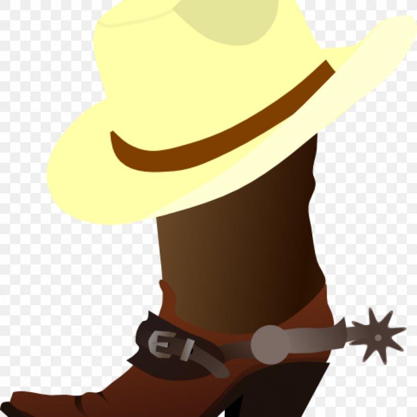 Clip Art Cowboy Image Western, PNG, 1024x1024px, Cowboy.