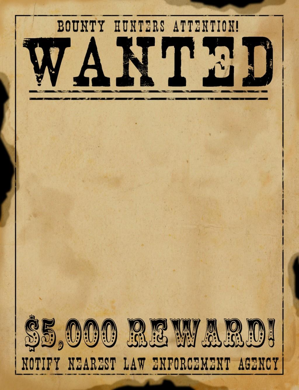 027 Template Ideas 1057285 Certificate Clipart Western.