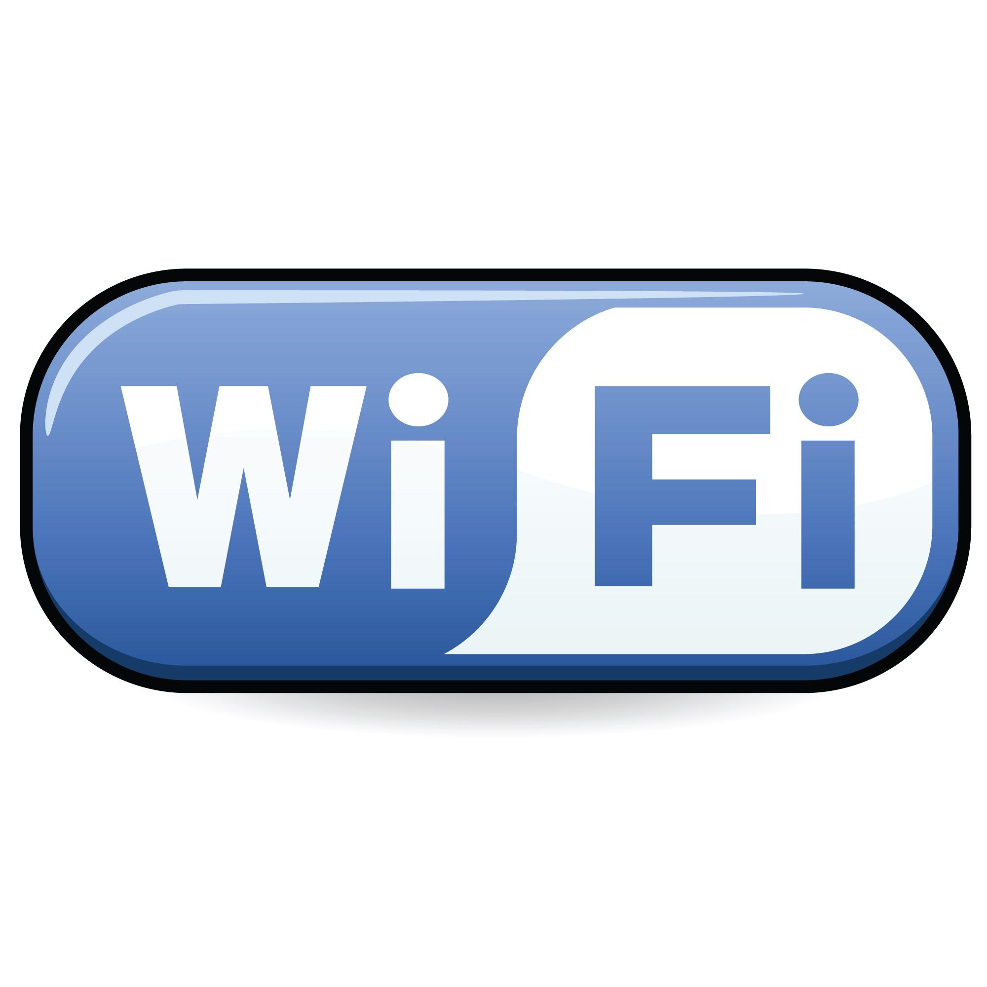 Free Wifi Logo, Download Free Clip Art, Free Clip Art on.