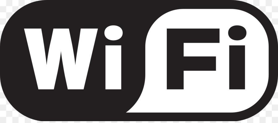 Wifi Logo png download.