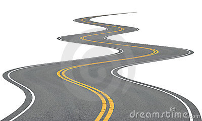 http://clipground.com/images/free-winding-road-clipart-19.jpg Long