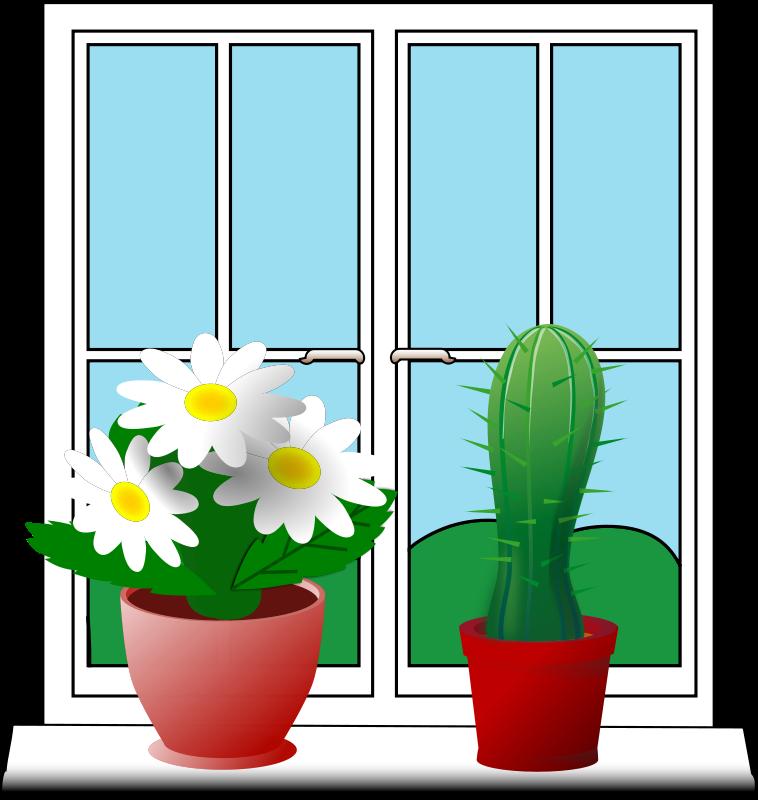 Free Window Cliparts, Download Free Clip Art, Free Clip Art.