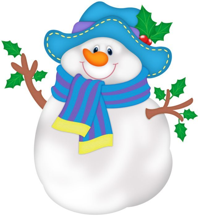 Free winter clip art clipart winter bird free vector.