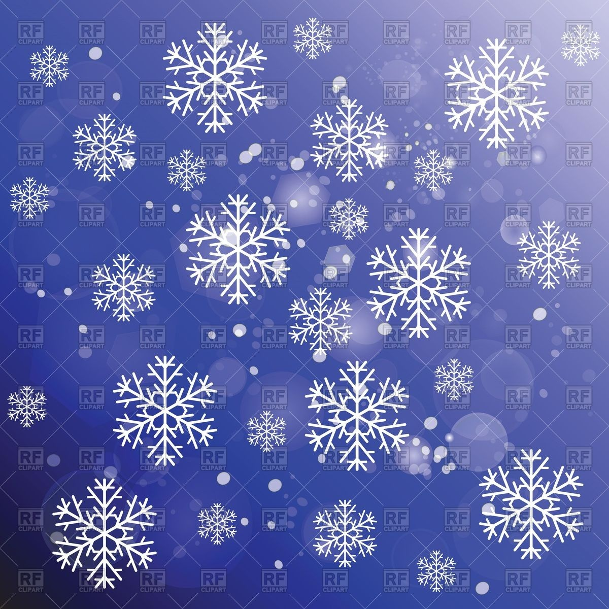Free Winter Cliparts Background, Download Free Clip Art, Free Clip.