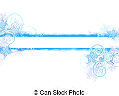 Winter grunge banner Clipart and Stock Illustrations. 7,419 Winter.