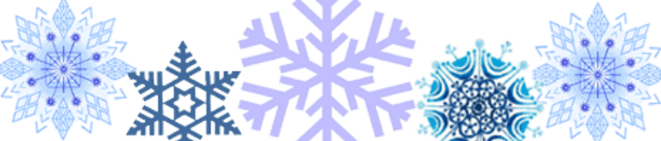 Free Snowflake Banner Cliparts, Download Free Clip Art, Free Clip.