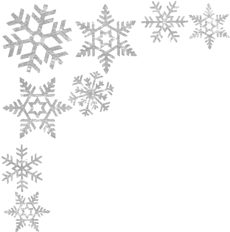 Free winter borders clipart images gallery for free download.