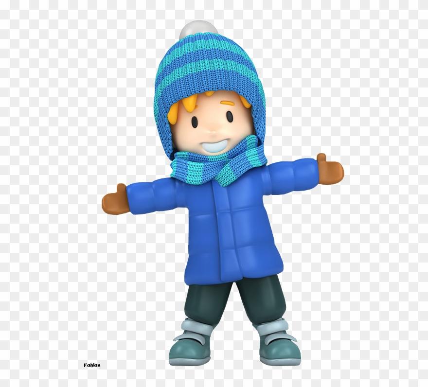 Winter Clip Art Winter Clipart For Kids Com Free For.