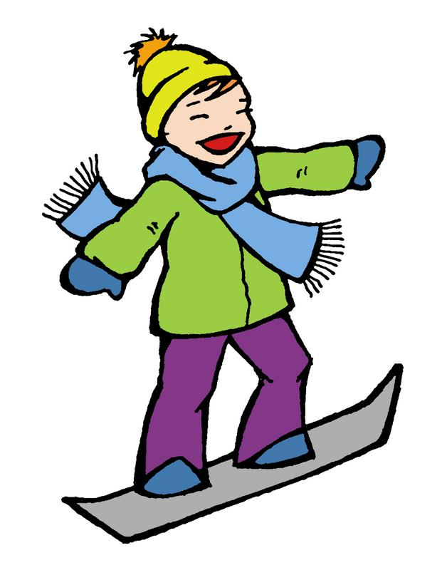 Free Free Winter Clipart, Download Free Clip Art, Free Clip.