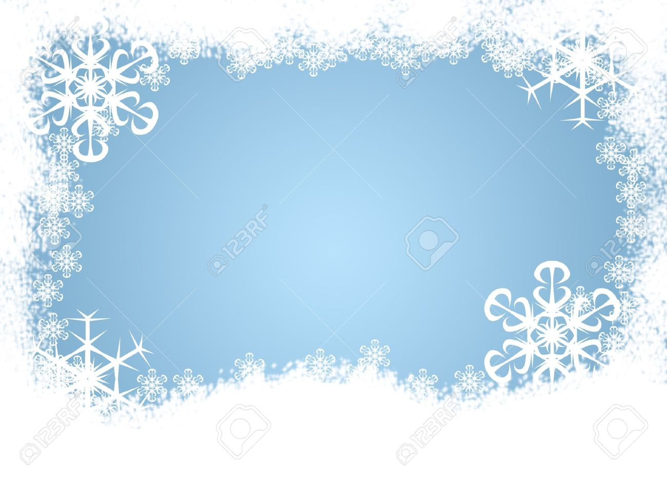 72+ Free Winter Holiday Clip Art.