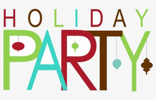 Free Winter Holiday Clip Art with No Background.