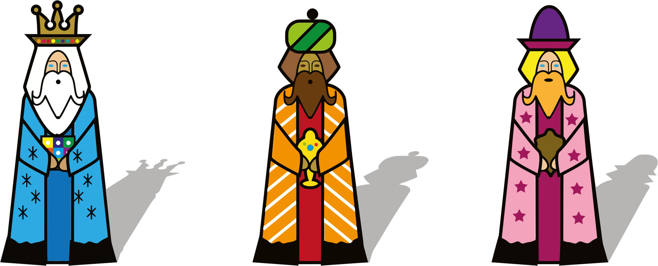 King clipart wise man, King wise man Transparent FREE for.
