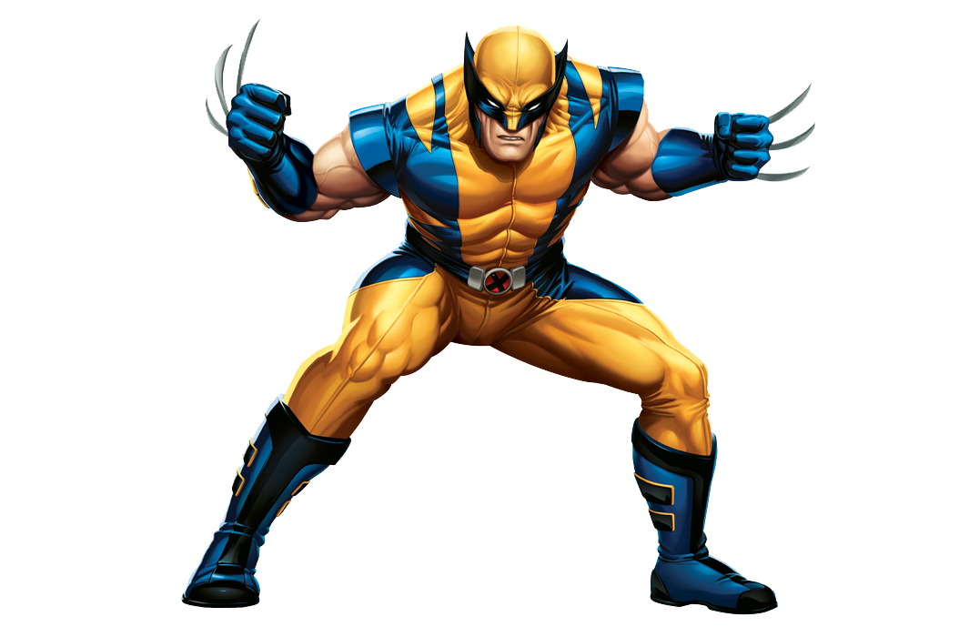 Free Marvel Wolverine Cliparts, Download Free Clip Art, Free.
