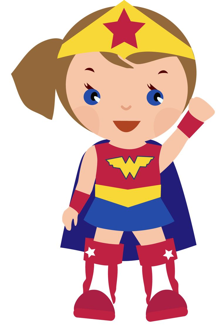 17 Best images about Wonder Woman Printables on Pinterest.