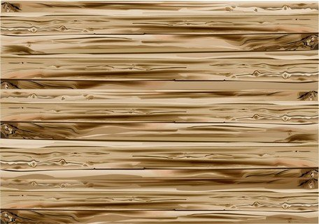 Wood Texture Clipart Picture Free Download.