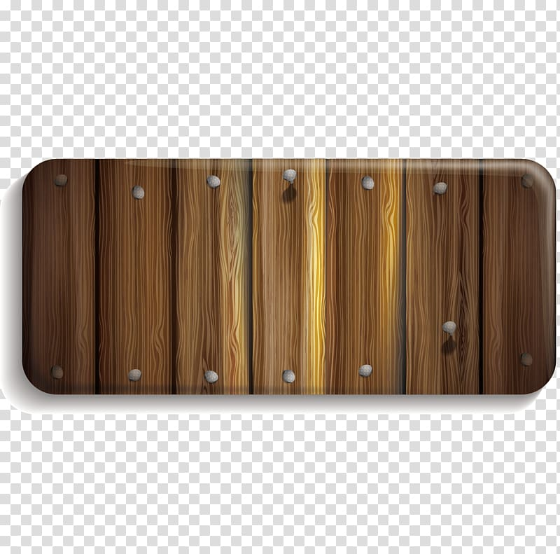 Brown wooden board, Nail Board free Wood, Nail wood.