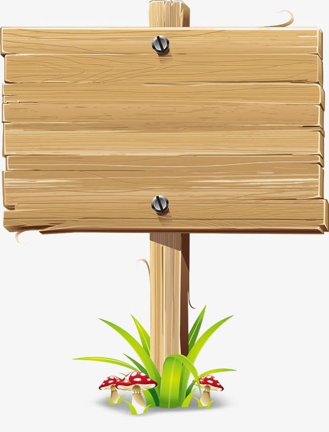 Wood Signs PNG, Clipart, Card, Decoration, Prompt, Prompt.