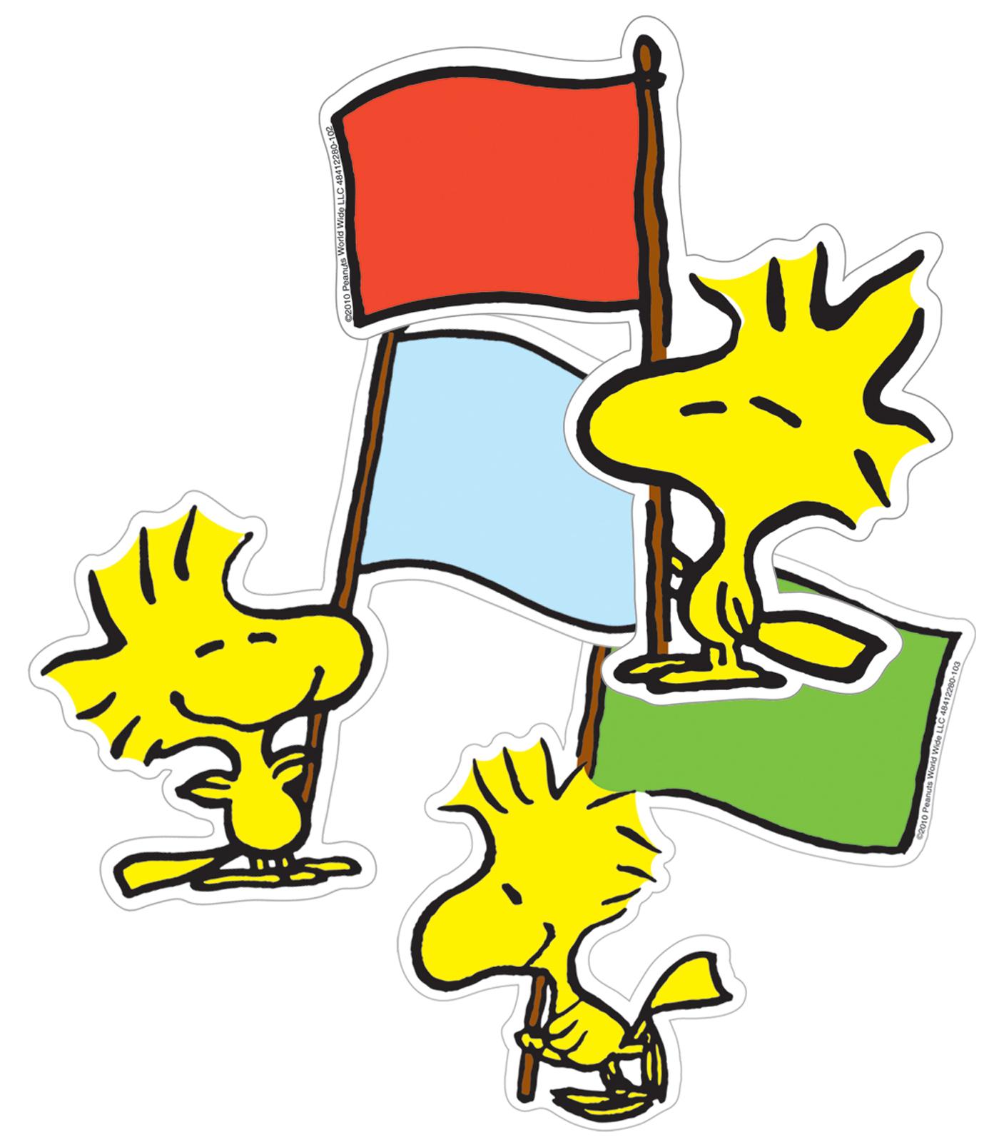 Peanuts Woodstock Hiking Clipart Cliparthut Free Clipart.