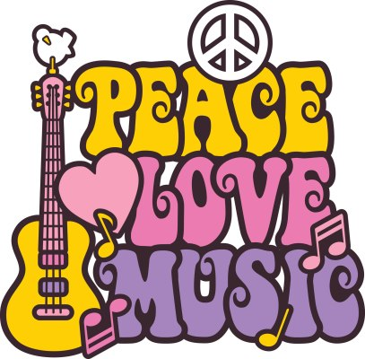 Free Woodstock Cliparts, Download Free Clip Art, Free Clip.